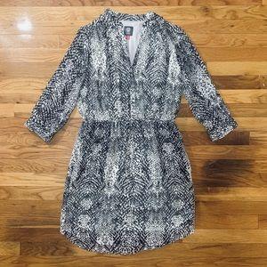 NWOT Vince Camuto Dress